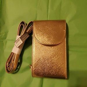 Municci cellphone bag